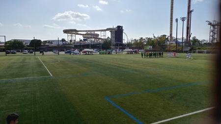 U-18 関東クラブユース二次予選-8.jpg