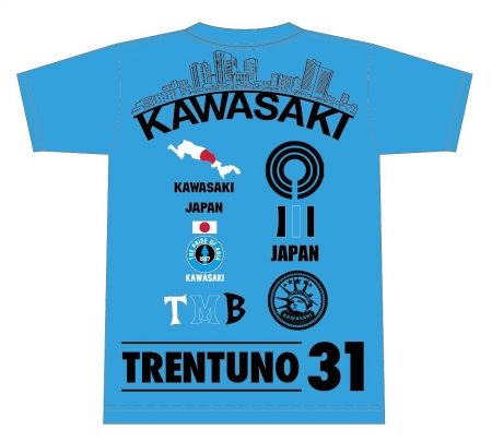 2019 Tシャツ-3.JPG