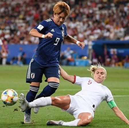 なでしこ2019W杯予選リーグ-1.JPG