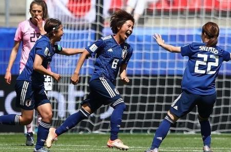 なでしこ2019W杯予選リーグ-4.JPG