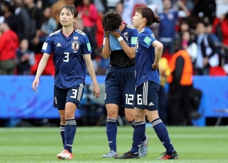 なでしこ2019W杯予選リーグ-5.JPG