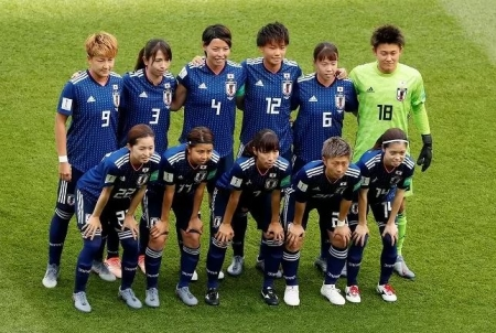 なでしこ2019W杯予選リーグ-6.JPG