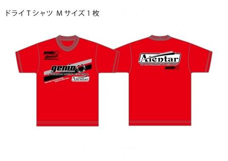 Tシャツ-14.jpg
