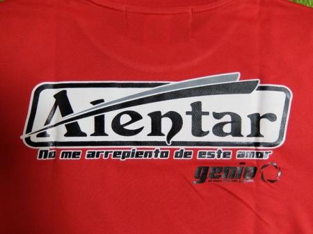 Tシャツ-20.jpg