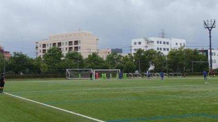 U-18 県リーグホーム横浜創英高戦-3.jpg