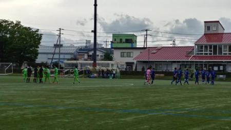 U-18 県リーグホーム横浜創英高戦-4.jpg