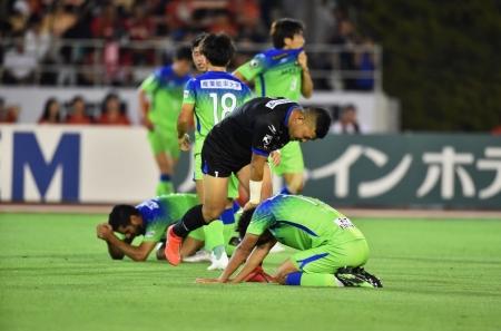 アウェイ名古屋戦-6.JPG