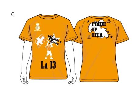 Tシャツ案-C-3.jpg