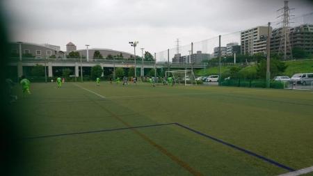 U-18 県リーグホーム法政二高戦-2.jpg