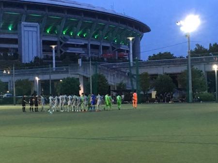 U-18 県リーグホーム法政二高戦-4.jpg