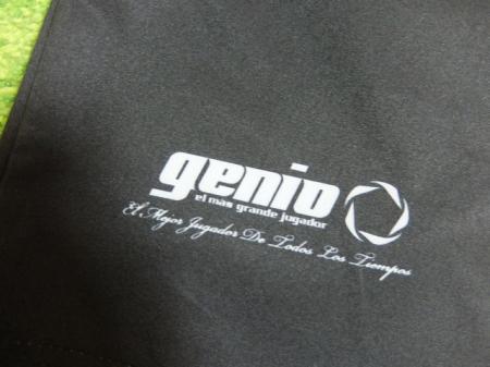 GNO2019-6-2.jpg