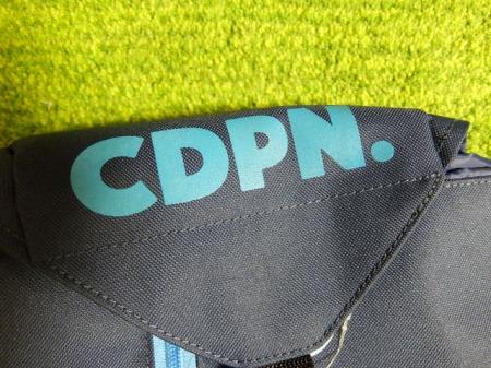 CP19053-5.jpg