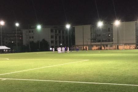 U-18 県リーグアウェイ湘南工科大附属高戦-6.jpg