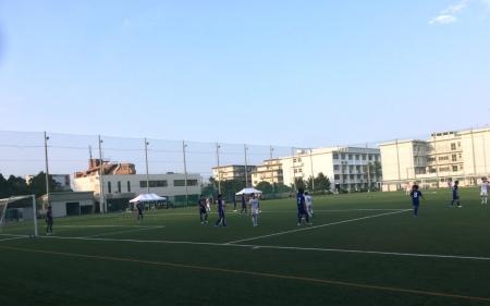 U-18 県リーグアウェイ湘南工科大附属高戦-8.jpg