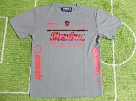 Tシャツ-28.jpg