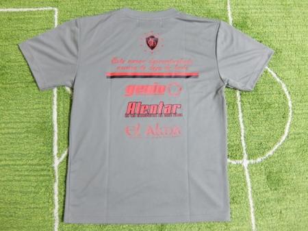 Tシャツ-31.jpg