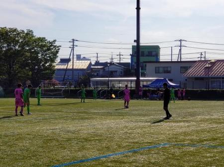 U-18 県リーグホーム日大藤沢高戦-2.jpg
