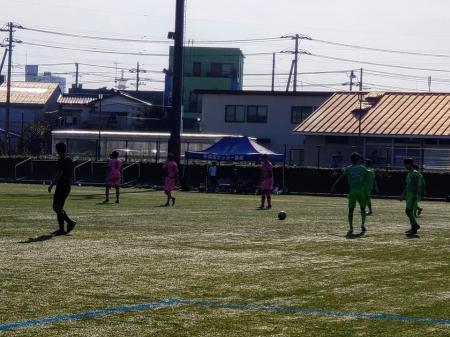 U-18 県リーグホーム日大藤沢高戦-3.jpg