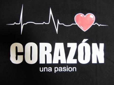 CORAZON2019-1-1.jpg