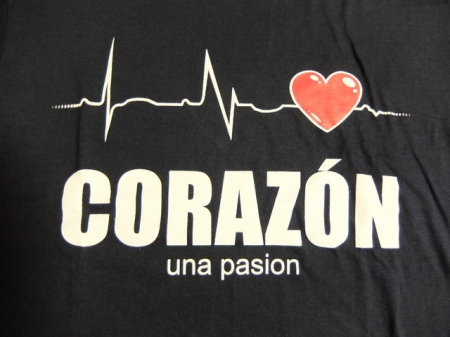 CORAZON2019-1-5.jpg