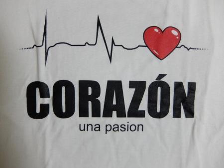 CORAZON2019-1-13.jpg