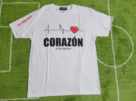 CORAZON2019-1-14.jpg