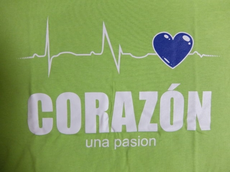 CORAZON2019-2-3.jpg