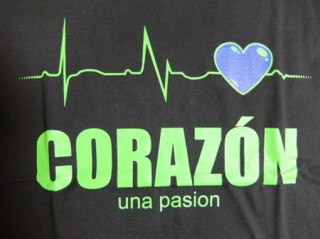 CORAZON2019-2-8.jpg
