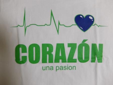 CORAZON2019-2-13.jpg