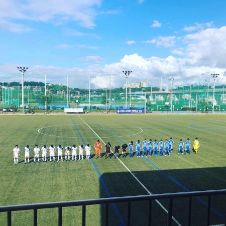 U-18 県リーグアウェイ三浦学苑高戦-3.jpg