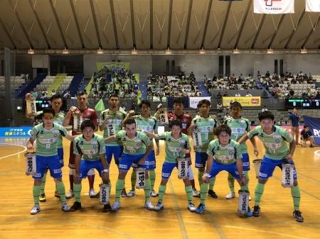 フットサル19-20 小田原セントラル-5.jpg