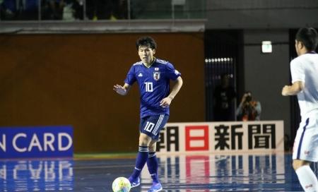 SAMURAI FIVE タイ戦-2.jpg