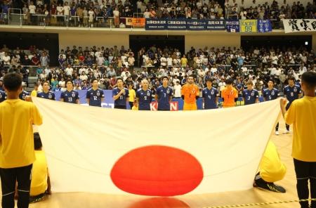 SAMURAI FIVE タイ戦-4.jpg