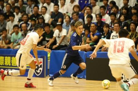 SAMURAI FIVE タイ戦-5.jpg