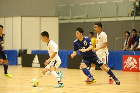 SAMURAI FIVE タイ戦-6.jpg