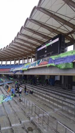 U-18 Jユースカップ川崎戦-4.jpg