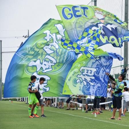U-18 Jユースカップ川崎戦-5.jpg