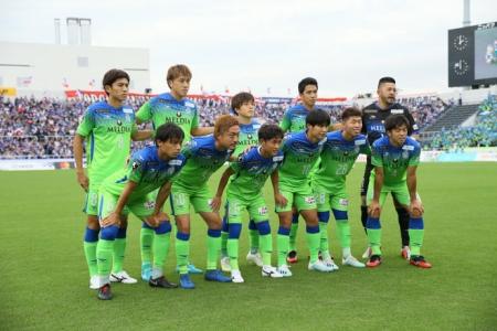 アウェイ横浜M戦-4.jpg