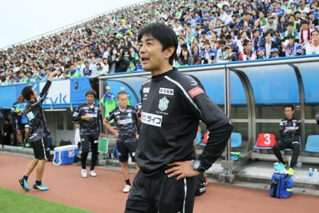 アウェイ横浜M戦-5.jpg