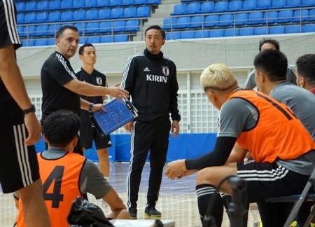 SAMURAI FIVE 東アジア予選-2.jpg