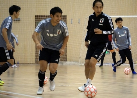 SAMURAI FIVE 東アジア予選-3.jpg