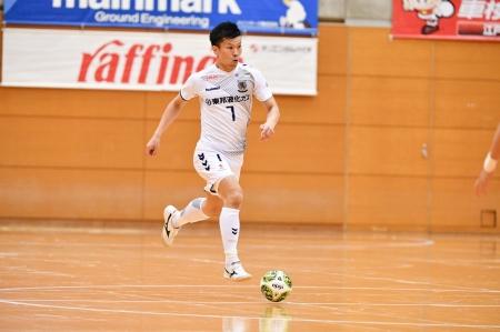 SAMURAI FIVE 東アジア予選-4.jpg