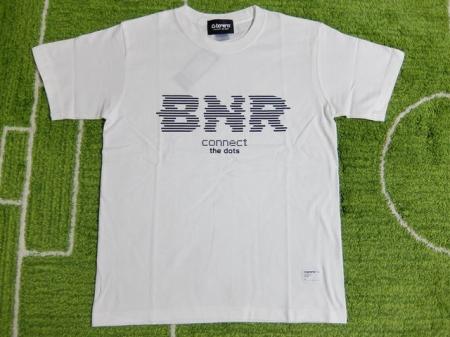 BNR-T120-2.jpg