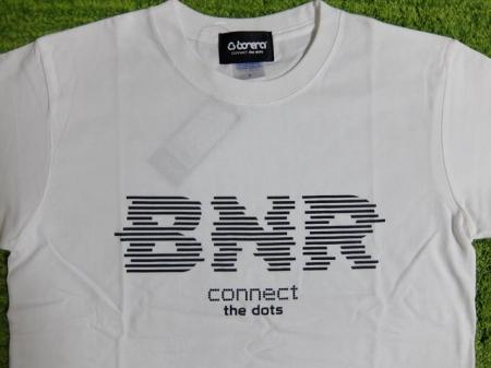 BNR-T120-3.jpg