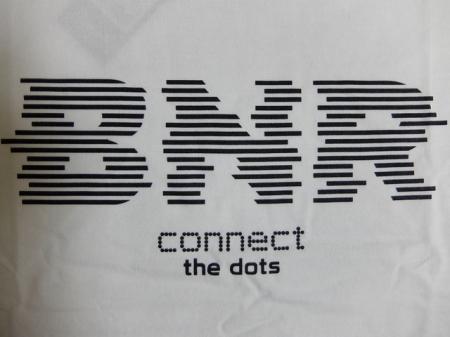 BNR-T120-4.jpg