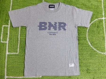 BNR-T120-10.jpg