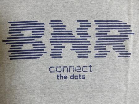 BNR-T120-11.jpg