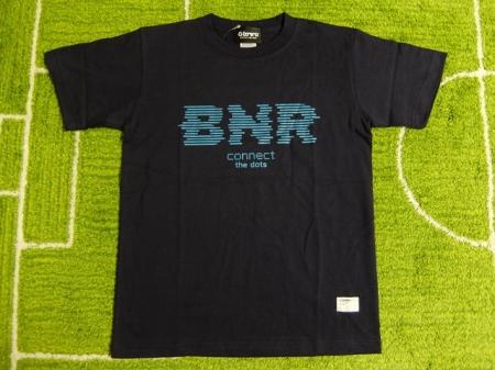 BNR-T120-13.jpg