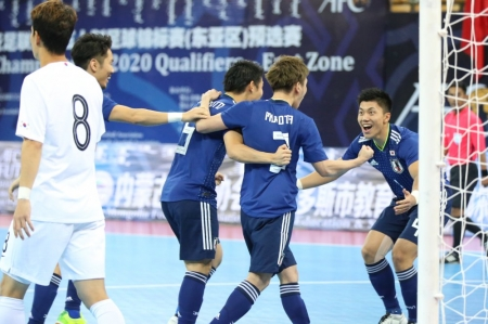 SAMURAI FIVE 東アジア選手権-1.jpg