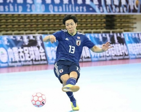 SAMURAI FIVE 東アジア選手権-2.jpg